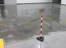 betonkemenyites